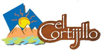 Camping El Cortijillo Castril - Otro sitio realizado con WordPress